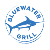 Bluewater Grill profile image