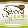 The Savory Spoon Catering Company profile image