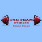 TAG Team Fitness