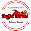Buffet Heroes profile image