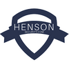 Henson Security profile image
