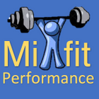 MixFit Performance