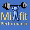 MixFit Performance profile image