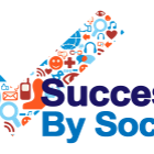 Success By Social