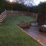 Alba & Thistle (A&T) Landscaping - Edinburgh profile image.