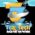 TezzTech