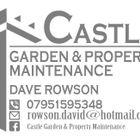 Castle Garden and Property Maintenance
