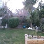 Castle Garden and Property Maintenance profile image.