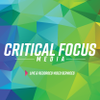 Critical Focus Media profile image