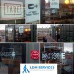 Ldm services profile image.