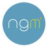 Noisegate Media profile image