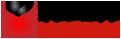 Expeed Software LLC profile image