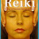 Shiva Reiki  Healing Clinic