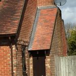 E.A laming flat roofing profile image.