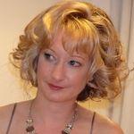 Hair on Wheels profile image.