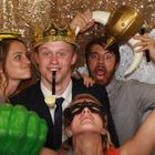 Silly Shotz Photo Booth Company