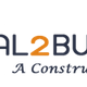Deal2Build Ltd logo