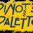 Pinot's Palette profile image