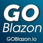 GOBlazon LLC