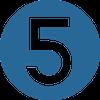 Level 5 profile image