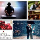 Vision Pro Studios / Bride and Groom Photographers