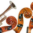 Bay Area All Strings & Brass