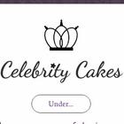 Celebrity Cakes