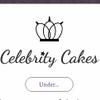 Celebrity Cakes profile image