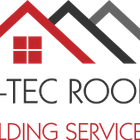 PROTEC ROOFING & BUILDING SERVICES LTD