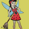 Blayneys Cleaning Fairies profile image