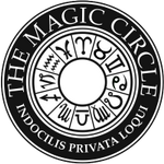 Robert Bentley, Close-up magician profile image.