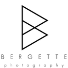 Bergette Photography