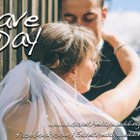 Save the Day Wedding Videos