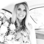 Charlee Hulbert Makeup Artist profile image.