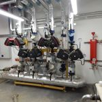 Boiler Surgery Ltd profile image.