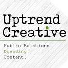 Uptrend Creative