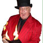 Amazing Dave Elstun profile image.