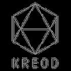 KREOD Architecture