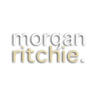 Morgan Ritchie Property Services logo