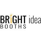 Bright idea Booths