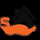 Kudos Build Ltd logo