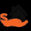 Kudos Build Ltd profile image