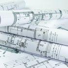 A D S - Advanced Design Services
