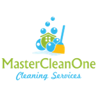 mastercleanone limited