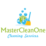 mastercleanone limited profile image.