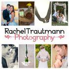 Rachel Trautmann Photography