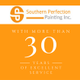 Southern Perfection Painting Inc Reviews logo