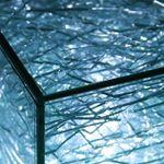 Futureglass Ltd profile image.