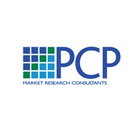 PCP Market Research