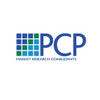 PCP Market Research profile image